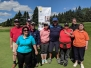 Bonny Lea Farm Annual Benefit Golf Tournament 2018