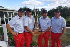 golf-Black-and-Macdonald-winners2