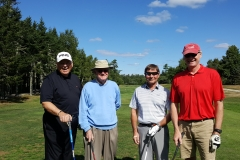 golf-Scotiabank