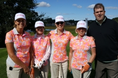 golf-Sutherland Watt-best dressed women
