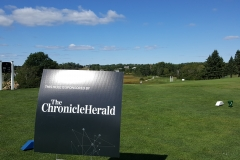 golf-sponsor-Chronicle Herald