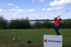 golf-sponsor-Ciment Quebec