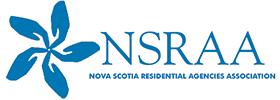 nsraa-logo