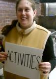 activities_002-2