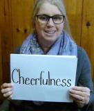 cheerfulness_002-2