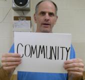 community_003-2