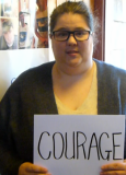 courage_002-2