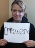 empowering_001-2