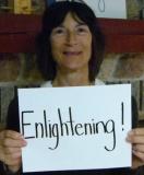 enlightening_001-2