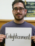 enlightenment_004-2