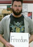 freedom_003-2
