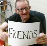 friends_002-2