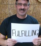 fulfilling_001-2